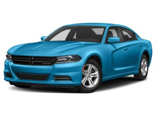 Used Dodge Charger New Carrollton Md