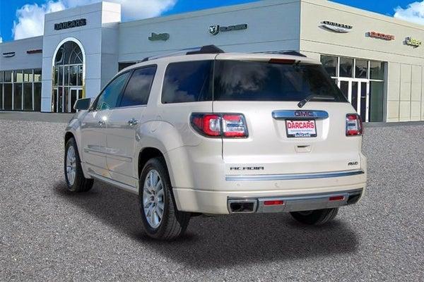 Darcars New Carrollton >> Used Car   Car Dealership in New Carrollton, MD   DARCARS Chrysler Dodge Jeep RAM of New Carrollton
