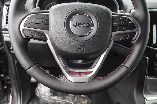 Darcars New Carrollton >> Jeep Details   Car Details in New Carrollton, MD   DARCARS Chrysler Dodge Jeep RAM of New Carrollton